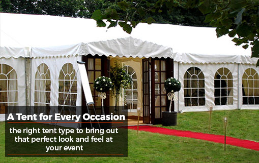 Stretch Tent Hire Cape Town Wedding Marquee Rental T 087 550 1155